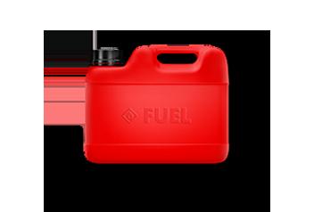 Fuel flavour